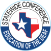Statewide Conference for Education of the Deaf